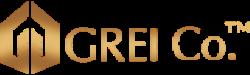 GREI Co.™, LLC