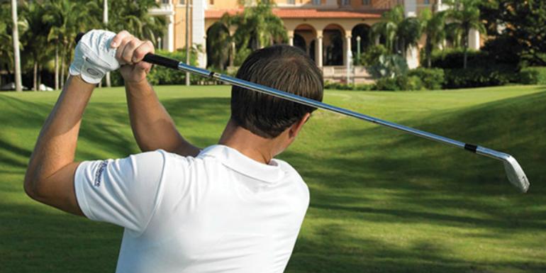 Golf_Biltmore_V1 - site slide 770 x 386