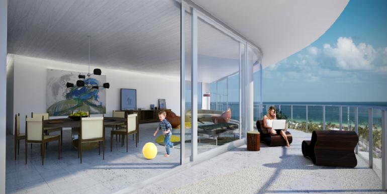 Living Room - site slide 770 x 386