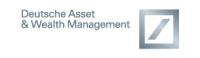 Deutsche Asset