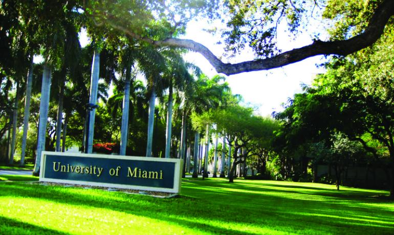 University-of-Miami-Rentals2 - site slide 770 x 386
