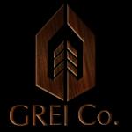 grei-wood