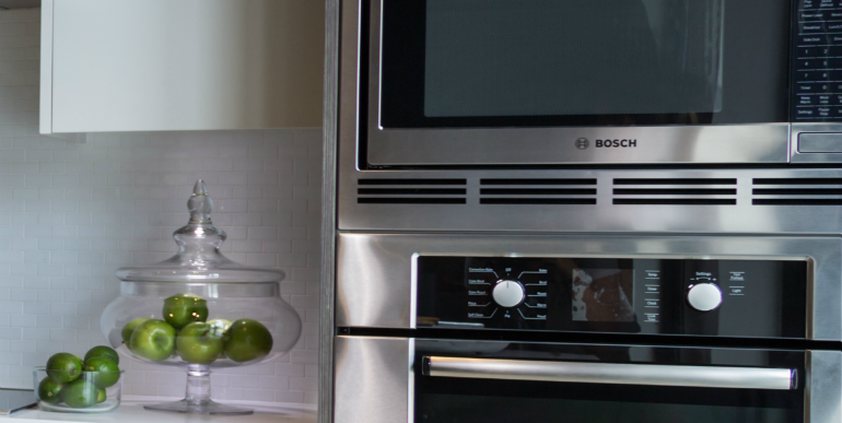 oven_microwave_combo - site slide 770 x 386