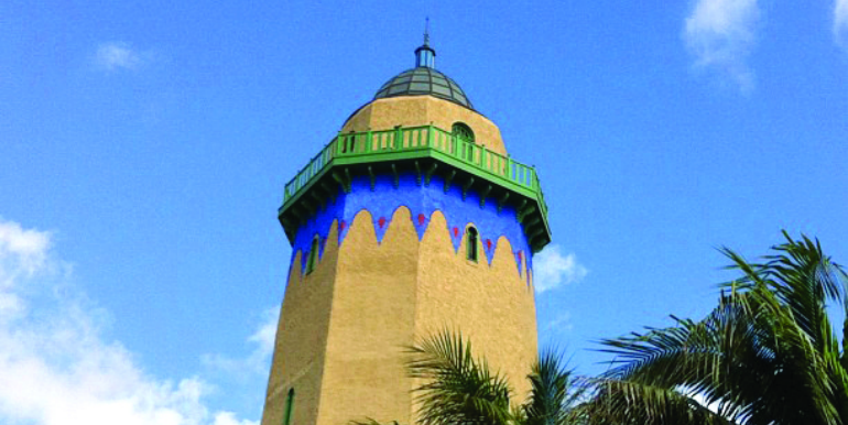 water tower - site slide 770 x 386